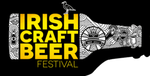 Irish Craft Festival
