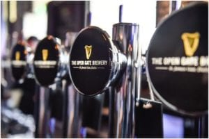 guinness_taps